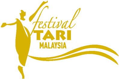 festival-tari-malaysia