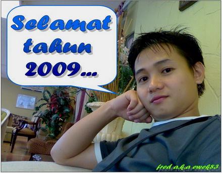 selamat-tahun-2009