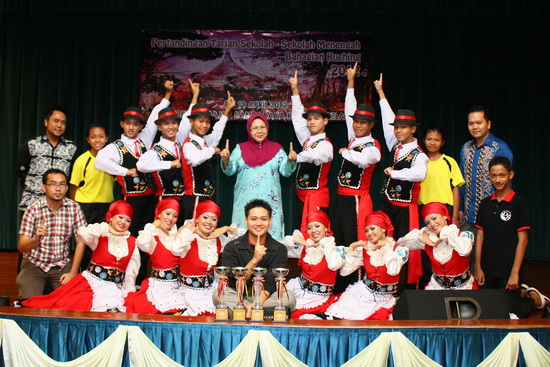 Sekolah Menengah Teknik Terbaik Di Malaysia Kronis C
