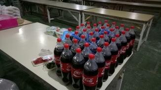 Dengan Cola