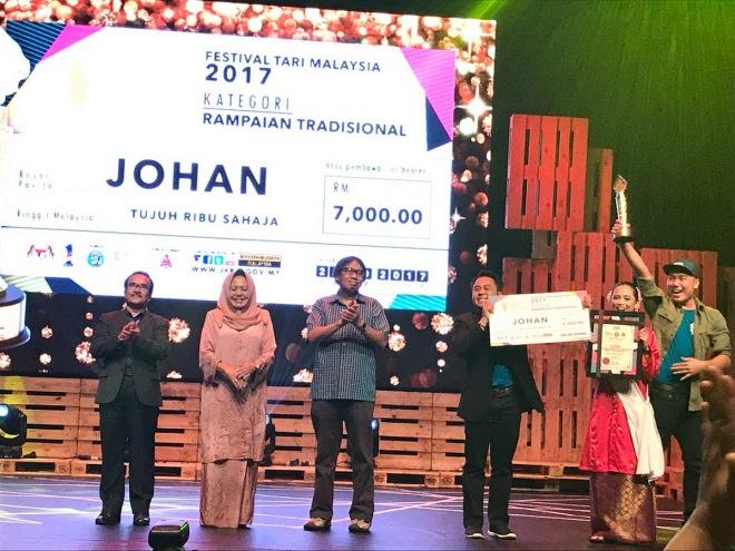 festival tari malaysia 2017 (27)_resize